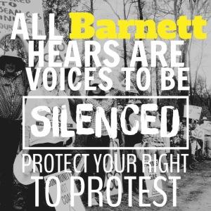 Barnett_Silence