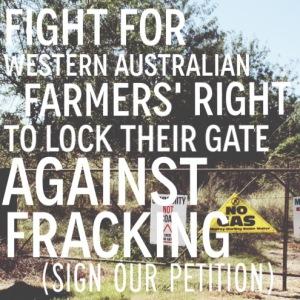 wa-farmers-fracking