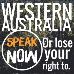 WA_speak_now